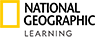 National Geographic Learning in association with Cengage Learning